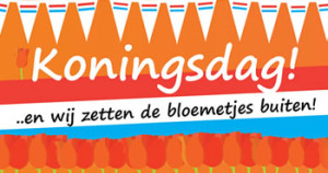 koningsdag_small